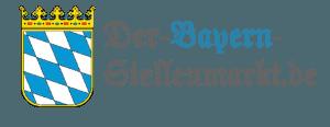 Der-Bayern-Stellenmarkt.de